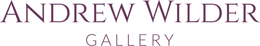 Andrew Wilder Gallery